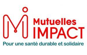 Mutuelles Impact : un fonds d'investissement créé par la Mutualité française