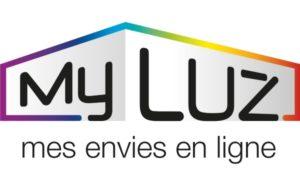 Myluzaudio.fr, nouvel espace multiservices pour les audioprothésistes Luz