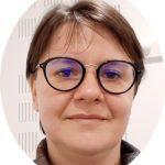Nathalie Ménard audios Entendre
