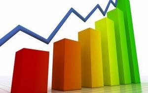 Les tarifs des Ocam continuent d'augmenter … sans raison valable ?