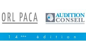 J-4 pour le Congrès ORL PACA et la Journée Audition Conseil