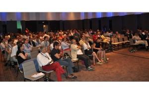 Congrès ORL PACA et Journée Audition Conseil : plus de 250 professionnels présents