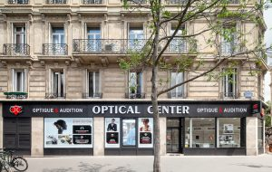 Optical Center leader en 2020, et après ?