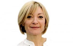 Odile Bourguignon, nouvelle responsable régionale Sud-Est chez Oticon