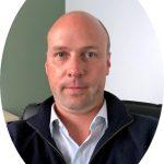 centres auditifs Olivier Sorrant audios Entendre