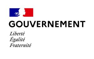 Olivier Véran salue les audioprothésistes pour leur mission de « santé publique » et confirme les mesures de soutien
