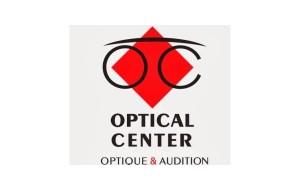 Optical Center : la Cnil prononce une nouvelle sanction de 250 000 euros contre l'enseigne