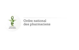 L'Ordre des pharmaciens rappelle fermement les règles de délivrance des assistants d'écoute