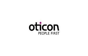 Summer Camp Oticon: les candidatures sont ouvertes