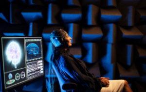 EEG à l'appui, Oticon mesure l'apport d'Opn S dans l'« attention sélective » des patients