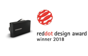 Oticon doublement récompensé pour ConnectClip et Opn