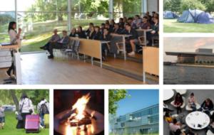 Summer Camp Oticon : les inscriptions sont ouvertes