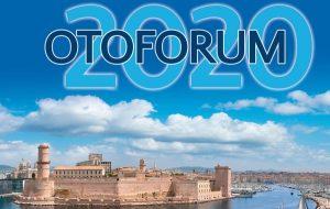 L'Otoforum 2020 intègrera des ateliers technologiques