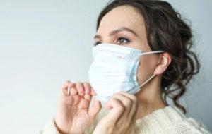 En Corée, les masques accélèrent la prise de conscience du déficit auditif