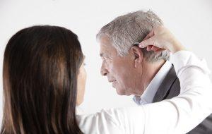 Audio 2000 et la fondation Médéric Alzheimer dévoilent les résultats d'un dépistage en Ehpad
