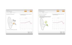 Phonak lance la 2e génération de TargetMatch