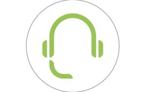 Phonak publie sa déclaration de consensus en e-audiologie