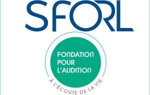 2 projets lauréats du 1er Prix Innovation médicale Audition de la SFORL