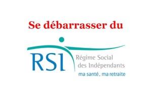Affiliation à la Sécu : le gouvernement tape du poing et rappelle le caractère obligatoire du RSI