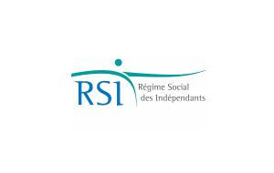 Le RSI disparaîtra au 1er janvier 2018
