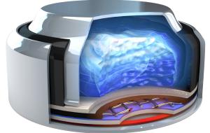Rayovac a présenté sa nouvelle technologie à l'EUHA