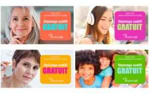 Le diagnostic communication, nouveau service Revaudio