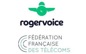 Le Centre de relais téléphonique Rogervoice-FFTélécoms fête ses 2 ans et tire le bilan du confinement