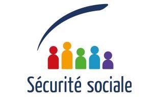 Direction de la Sécurité sociale: Franck von Lennep succède à Mathilde Lignot-Leloup