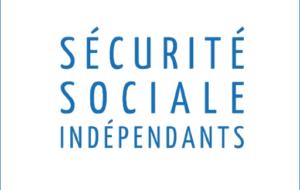 La Sécurité sociale tend la main aux indépendants engagés dans une procédure de désaffiliation