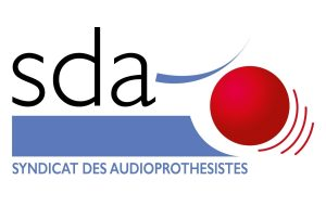 Le SDA dénonce les téléconsultations ORL en centre auditif proposées par Santéclair