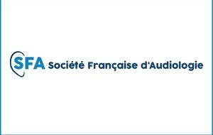 La SFA distingue une orthophoniste, un jeune ORL et une audio en master 2