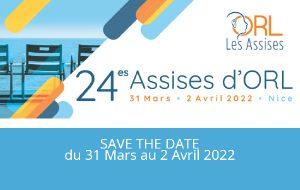 Les Assises de Nice vous donnent rendez-vous fin mars