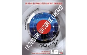 Les temps forts de la Semaine du son de l'Unesco 2021 font la part belle à la santé auditive