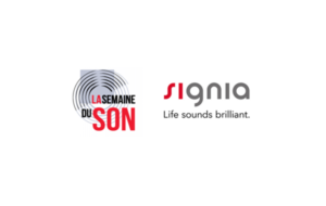 Semaine du son : Signia met à disposition des bornes de tests