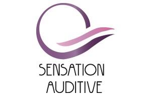 Sensation Auditive propose aux audioprothésistes des centres 'clé en main'