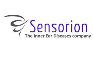 Sensorion franchit un nouveau pas dans le développement de traitements contre les surdités graves