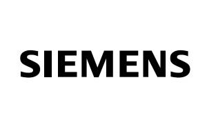 Siemens prépare l'entrée en bourse de sa filiale Audiologie