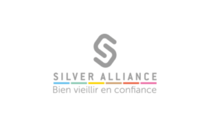Audika entre dans la Silver Alliance