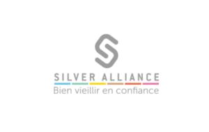Audika entre dans la Silver Alliance