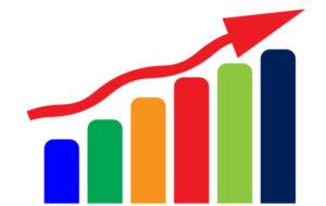 L'attentisme ressenti par les audioprothésistes reste peu visible dans les statistiques du Snitem