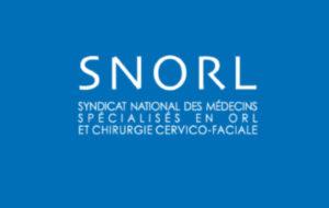 Le SNORL propose de sortir sa spécialité du parcours coordonné de soins