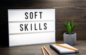 """Trouvez le bon candidat grâce aux """"soft skills"""""""