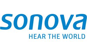 Ventes et bénéfices en hausse pour Sonova en 2017/2018