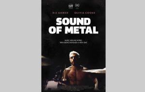 2 Oscars pour « Sound of Metal », film sur la perte d'audition