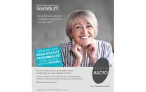 Starkey : la campagne Maître Audio 2018 dépasse les objectifs visés