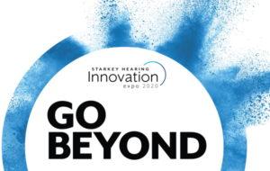 La Starkey Expo annonce les futures évolutions produits du fabricant