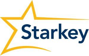 """Starkey met en place le """"mail info service"""""""