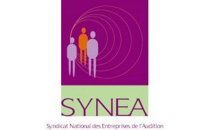 Le Synea veut contribuer à améliorer l'information sur les consultations de suivi