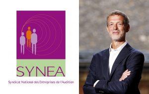 Synea / Kalixia : le dialogue est rompu