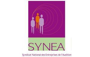 Loyers : le Synea écrit aux bailleurs pour leur demander de soutenir les audios